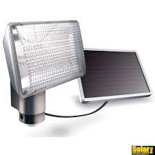 led solar security light aluminum 80 led solar security light solar flood light shop