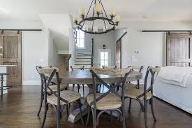 72 round pedestal dining table room inch traditional with