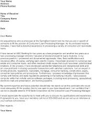 cover letter format download free business letter templates and