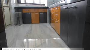 civil contractor interior designer u0026 civil contractor youtube