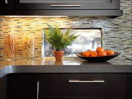 Kitchen Countertop Decor Ideas Comely Kitchen Counter Decor Items Sweetlooking Kitchen Design