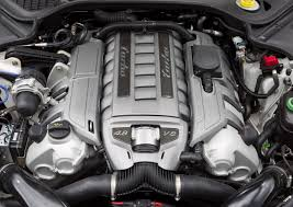 first porsche ever made porsche v8 engines a powerful history the world u0027s premier