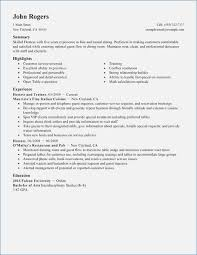 hostess resume exles sle hostess resume globish me