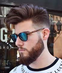 hairstyles application download lastes boys hair styles apk download free lifestyle app for