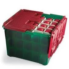 sterilite 40 inch wrap box for those rolls of