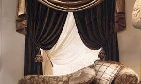Drapery Ideas Awesome Drapery Designs For Living Room Part 4 Best 20 Living
