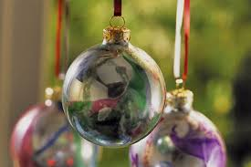 What Does Ornaments Mirrored Swirl Ornaments Favecrafts