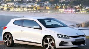 volkswagen models all new volkswagen scirocco r 2015 model youtube