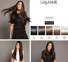 lilly hair extensions bellami hair extensions now available extensions hair