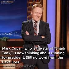 Shark Tank Meme - joke mark cuban who is the star of shark tank is no