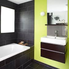 lime green bathroom ideas bathroom colour schemes bathroom ideas photo gallery colorful