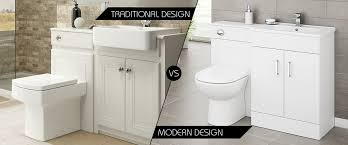 Traditional Contemporary Bathrooms Uk - freestanding bathroom furniture designer cabinets uk style