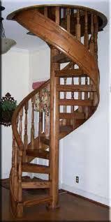 Wooden Spiral Stairs Design Wood Stairways Marvelous Wooden Spiral Stairs Design Spiral Stairs