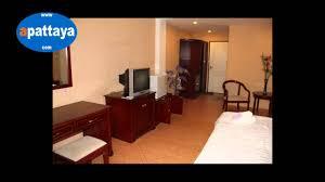 chambre d hotel pas cher banana cafe chambre d hotel pas cher pattaya slide photos