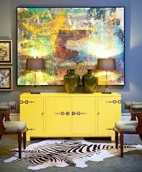 color trends 2017 the colors everyone will be talking about this year