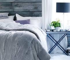 Bedroom Arrangement Tips 466 Best Bedroom Feng Shui Tips Images On Pinterest Bedroom