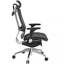 Ergonomic Office Furniture by Best Ergonomic Office Chair Desk Aeron Adjustable Photos 67