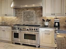 stone backsplash kitchen natural stone backsplash amanzi marble granite