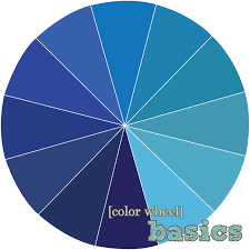blue shades color google image result for http 2 bp blogspot com qxjmvrdfqp0