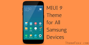 miui theme zip download download miui 9 theme for all samsung devices themefoxx