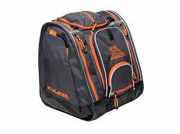 New Hampshire best traveling backpack images Best ski boot backpack boot trekker kulkea jpg