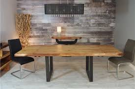 Acacia Table Extendable Live Edge Acacia Table D U0027loft U2013 D U0027loft