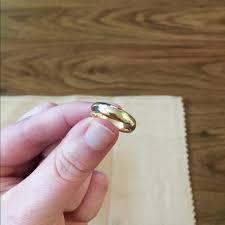 avery wedding bands avery jewelry avery gold athena wedding band narrow