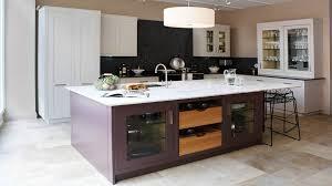 meuble central cuisine cuisine et blanche 10 ilot central cuisine cuisine en image