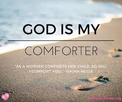 comforter bible verse 1585 best the word of god images on pinterest bible verse art