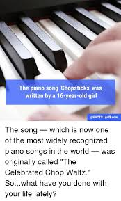 Piano Memes - 25 best memes about piano songs piano songs memes