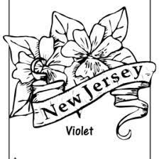 new jersey coloring pages az coloring pages coloring pages new