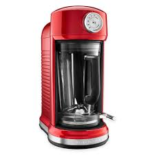 kitchenaid torrent magnetic drive blender bed bath u0026 beyond