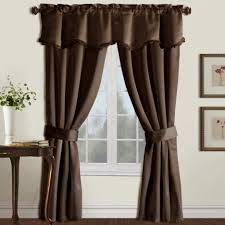 living room surprising living room curtains for sale home design