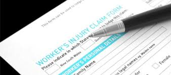 bureau workers comp steps to take when filing a workers comp claim nc workers comp