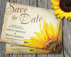 Diy Save The Dates Diy Save The Date Ideas U2013 10 Creative Ways To Spice Up Your