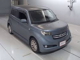 japanese used cars commercial vehicles from japan stc japan