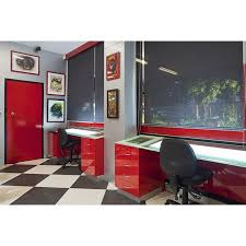 tattoo nation cairns opening hours tattooing in cairns qld australia whereis