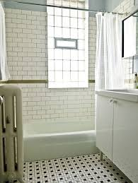 Vintage Bathroom Tile Ideas Best 25 Vintage Bathroom Tiles Ideas On Pinterest Intended For