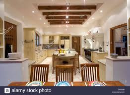 spanish style kitchen design kitchen adorable spanish style kitchen design famous spanish