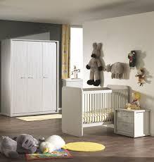 chambre bébé safari chambre bébé contemporaine chêne gris noa chambre bébé pas cher