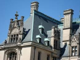 category see biltmore estate asheville vacation homes