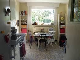 rénovation de cuisine à petit prix déco photos des travaux cherche idées pour rénover une cuisine