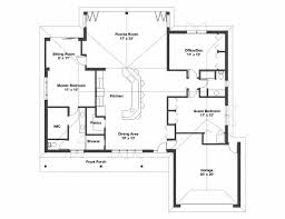 best one story house plans best one story house plans the lrg 4120fad9a9b planskil luxihome