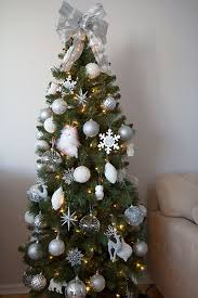 my tree the reveal style at home