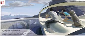 futuristic cars interior honda carpet futuristic car interior with morphing carpet tuvie