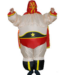 fat suit halloween popular body inflated buy cheap body inflated lots from china body