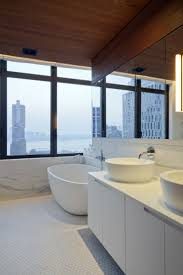 bathroom design nyc 39 best new york bathrooms images on pinterest beautiful