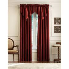 curtain curtains at jcpenney jcpenneys curtains jcpenney silk