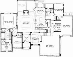 custom house floor plans luxury two story house design names house plan