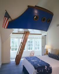 kids entertainment room ideas 1 best kids room furniture decor